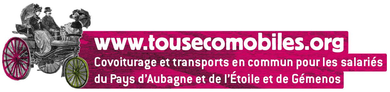 www.tousecomobiles.org