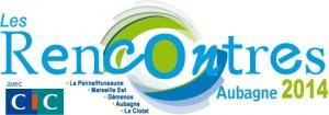 logo_rencontres2014cic